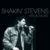 Shakin' Stevens - Hits And More (2003)