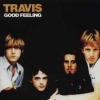 Travis - Good Feeling (1997)