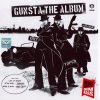 Gunsta - The Album (2007)