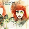 CAMERA OBSCURA - My Maudlin Career (2009)