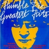 Humble Pie - Greatest Hits (1977)
