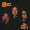 The Fugees - The Score (1996)