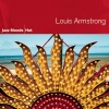 Louis Armstrong - Jazz Moods - Hot (2005)