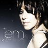 Jem - Down To Earth (2008)