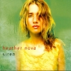 Heather Nova - Siren (1998)