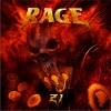 RAGE - 21 cd2
