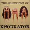 Knorkator - The Schlechtst Of (1998)