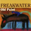 Freakwater - Old Paint (1995)