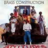 Brass Construction - Attitudes (1982)