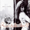 Patti Scialfa - Rumble Doll (1993)