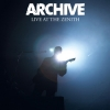 Archive - Live At The Zenith (2007)
