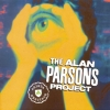 The Alan Parsons Project - Arista Heritage Series: Alan Parsons Project (1999)
