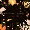Bright Eyes - Noise Floor (Rarities 1998-2005) (2006)