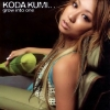kumi koda - Grow Into One (2003)