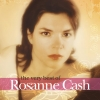 Rosanne Cash - The Very Best Of Rosanne Cash (2005)