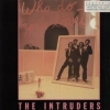 The Intruders - Who Do You Love? (1985)