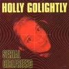 Holly Golightly - Serial Girlfriend (1998)