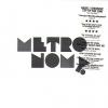 Metronomy - Pip Paine