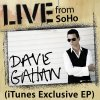 Dave Gahan - Live From Soho