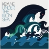 Keane - Under The Iron Sea (2006)