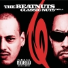 The Beatnuts - Classic Nuts Vol. 1 (2002)