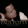 Paul Potts - One Chance (2007)