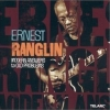 Ernest Ranglin - Modern Answers To Old Problems (2000)