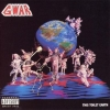 Gwar - This Toilet Earth (1994)