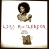 Lisa McClendon - Soul Music (2003)