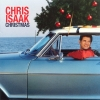 Chris Isaak - Christmas (2004)