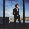 SIMPLY RED - Stay (2007)