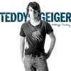 Teddy Geiger - Underage Thinking (2006)