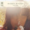 Mandy Moore - Coverage (2003)