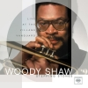 Woody Shaw - Stepping Stones: Live At The Village Vanguard (2005)