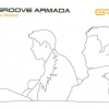 Groove Armada - The Remixes (2000)