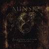 minsk - out of a center which is neither dead nor alive (2005)