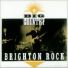 Big Country - Brighton Rock (1997)