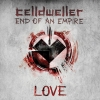 Celldweller - End Of An Empire Chapter 2 Love