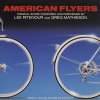 Lee Ritenour - American Flyers (1985)