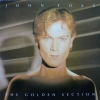 John Foxx - The Golden Section (1983)