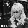 Duffy - Rockferry (2008)