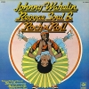 Johnny Wakelin - Reggae Soul & Rock 'n' Roll (1976)