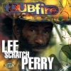 Lee Perry - Dub Fire (1998)