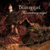 Blutengel - The Oxidising Angel (2005)