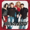 Little Big Town - Little Big Town (2002)