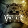 Bullet For My Valentine - Scream Aim Fire (2008)