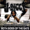 J Diggs - Both Sides Of The Gate (2003)
