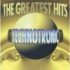 Technotronic - The Greatest Hits (1993)