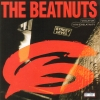 The Beatnuts - The Beatnuts (1994)