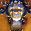 Lifehouse - No Name Face (2000)